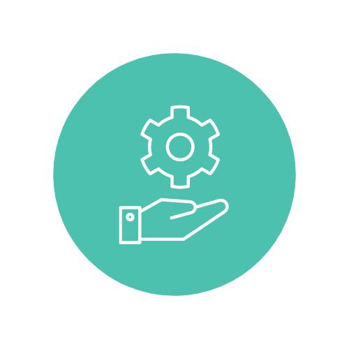 opleiding elearning ontwikkelaar | service