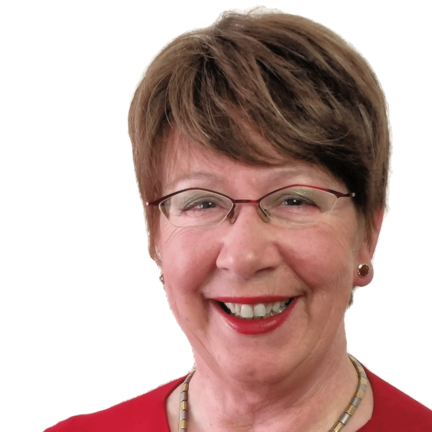 Leonie Bruning   CEO eLearning eXpert Group