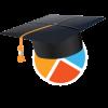 opleiding e-learning ontwikkelaar